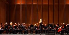 PA140214 (photos-by-sherm) Tags: wilmington nc north carolina symphony orchestra fall dancers music teachers wilson center cfcc