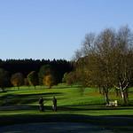Golfregion Chiemgau 004 thumbnail