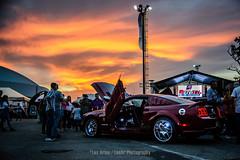 Mustang (Lex Arias / LeoAr Photography) Tags: 2017 automobile barquisimeto car iglexariasphotos igvoxpbm leoarphotography lexarias musclecar mustang nikon nikond3100 nikond7100 voxpbm venezuela
