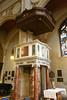 Holy Trinity and St. Saviour, Sloane Street, Kensington and Chelsea, London (Jelltex) Tags: holytrinityandstsaviour sloanestreet kensingtonandchelsea london church jelltex jelltecks