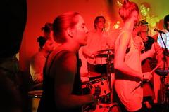 IMG_8539 (lfbarragan_19) Tags: jazz concert fela kuti africa estonia tallinn euphoria live music afrotallinnbeat