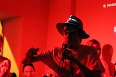 IMG_8513 (lfbarragan_19) Tags: jazz concert fela kuti africa estonia tallinn euphoria live music afrotallinnbeat
