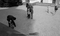 Photos taken by Andrey Andriyenko (16)