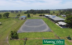 812 Manning Point Road, Oxley Island NSW