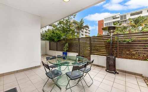 333/23 Savona Dr, Wentworth Point NSW 2127