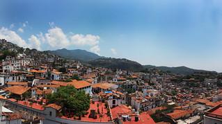 Taxco | Guerrero