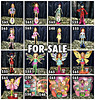 Winx Club - Dolls for sale now (winxclubnew) Tags: winxclub winxclubmattel winxmattel winxdolls forsale dollsforsale onsale sales