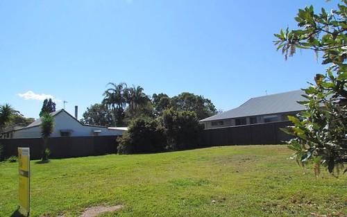 9 High Street, Alstonville NSW 2477