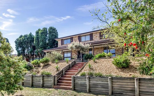 17 Sacoya Av, Bella Vista NSW 2153