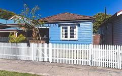 18 Baker Street, Mayfield NSW