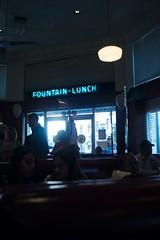 2158 Fountain Lunch (mliu92) Tags: paloalto creamery minolta md rokkor 243535