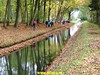 """2017-10-27       Raalte 4e dag     33 Km  (117) • <a style=""""font-size:0.8em;"""" href=""""http://www.flickr.com/photos/118469228@N03/24173311478/"""" target=""""_blank"""">View on Flickr</a>"""