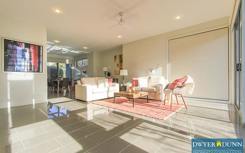 18 Chance Street, Crace ACT 2911