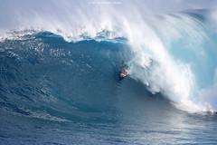 IMG_5627 copy (Aaron Lynton) Tags: canon 7d sigma peahi jaws surf xxl bigwave big wave maui hawaii peahichallenge challenge 2017 peahichallenge2017 lyntonproductions lynton