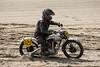 20171104_5699_1D3-165 Soft Sand (johnstewartnz) Tags: canon 100canon eos newbrighton beachracing motorbike motorcycle newbrightonbeachracing 1dmarkiii 1d3 1dmkiii 1dmk3 70200mm 70200 70200f28 apsh canonapsh unlimitedphotos yabbadabbadoo bsa