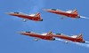 Axalp17_Sani# 0826 (Luigi Sani) Tags: aviazione aerei airplanes aviation aeronautica airshow aerobatic airplane svizzera axalp meiringen brienz berna f18 hornet fa18hornet f5 tiger mountain