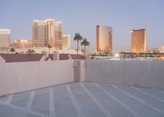 Viva Las Vegas II by Simon J Byrne - www.simonbyrnephotography.com www.twitter.com/iamsimonbyrne