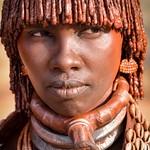 Banna Woman thumbnail