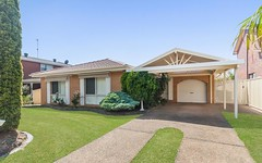 36 Kathleen Crescent, Woonona NSW