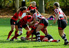AW3Z8850_R.Varadi_R.Varadi (Robi33) Tags: action ball ballsports basel ladies derby well lazy field game fight girls match championships rugby rugbyball rugbygame referee switzerland play sport team women spectators