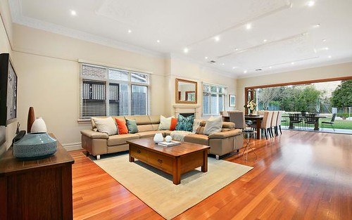 5 Kalgoorlie Street, Willoughby NSW