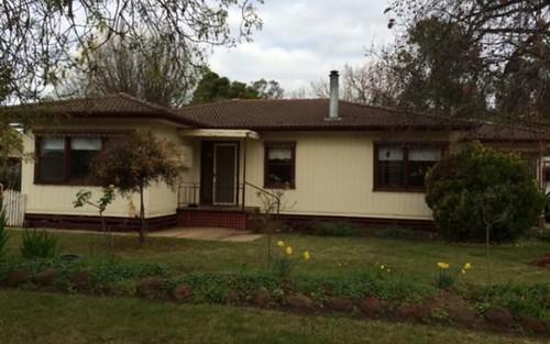 5 Wakool Street, Barham NSW 2732