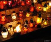 2017-all-saints-day7 (Idemo's photos) Tags: all saints souls hallows day candle light