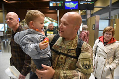 171101-Z-WA217-1114 (North Dakota National Guard) Tags: 119wing ang fargo homecoming nationalguard ndang northdakota reunion nd usa