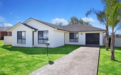 37 Warburton Drive, Tamworth NSW