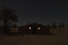 (Rob Chiu) Tags: nomad morocco sahara desert berber sand sonya7rmkii metabonesiv canon 24mm14l