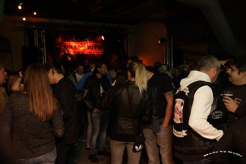 2017_11_04 Westhausen, Herbstfest MC Hütten 103