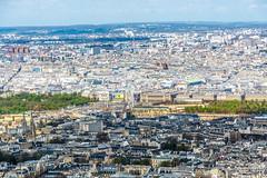 Photowalk in Paris (jchmfoto.com) Tags: france urbanphotography paris urbanlandscape europe europa fotografíaurbana francia paisajeurbano parís urban urbano urbanscape