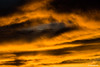 eagle burnout (blacqbook) Tags: sky colorful sunset sundown beauty clouds golden smokyclouds nature mood vibrant evening yellow abstract atmosphere orange surreal black eagle background night streaks blacqbook toronto