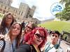 2107-Inghilterra-040 (Campi Avventura) Tags: campiavventura campiestivi campiavventura2017 inglese corso di lingue inghilterra inpsieme