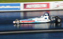 National Finals_6597 (Fast an' Bulbous) Tags: junior dragster car vehicle automobile racecar track strip drag fast speed motorsport santapod