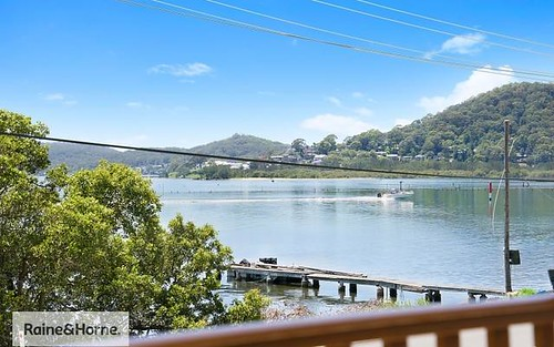 15 Brisbane Water Drive, Koolewong NSW 2256