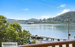 15 Brisbane Water Drive, Koolewong NSW