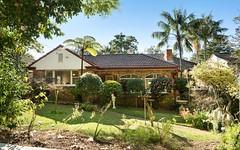 7 Lofberg Road, West Pymble NSW