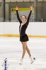 "Carolina Kostner ITA • <a style=""font-size:0.8em;"" href=""http://www.flickr.com/photos/92750306@N07/36773835544/"" target=""_blank"">View on Flickr</a>"