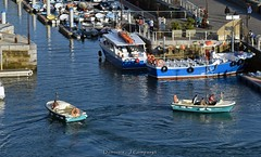 DSC_0165 (Pep Companyó - Barraló) Tags: una tarda donostia san sebastian guipuzkoa pais basc euskadi vacances josep companyo barralo mar cantabric