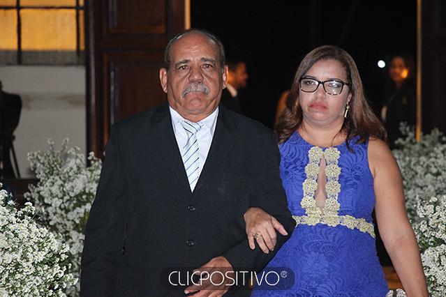 Everton e Fabiana (57)
