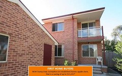 4/24 Binaburra Place, Queanbeyan NSW
