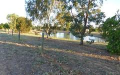 7 Manzanillo Avenue, Moama NSW
