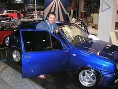 Auto Show 2006 002