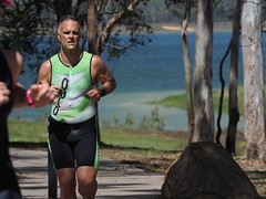 "The Avanti Plus Long and Short Course Duathlon-Lake Tinaroo • <a style=""font-size:0.8em;"" href=""http://www.flickr.com/photos/146187037@N03/36894412543/"" target=""_blank"">View on Flickr</a>"