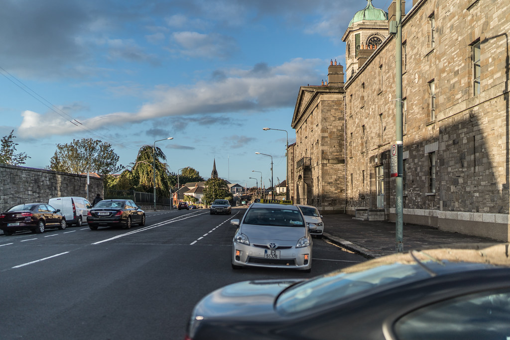 VISIT TO THE DIT CAMPUS AND THE GRANGEGORMAN QUARTER [5 OCTOBER 2017]-133137