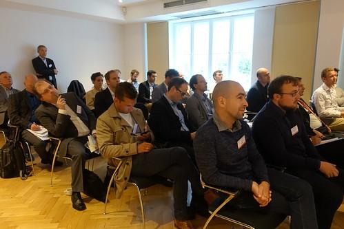 EPIC Venture Start Up Entrepreneurship Forum (123)