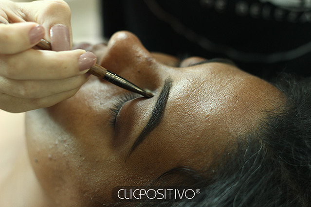 Making Coletivo (15)