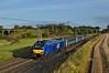68026-Daresbury-12.10.17 (shaunnie0) Tags: 5z17 class68 drs directrailservices 68026 daresbury wcml vossloh stadlerrail