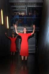 0021www.BeeArt.nl Debby Gosselink_Theater de plaats Arnhem Centraal